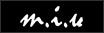 ミュウのロゴ